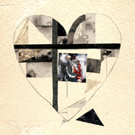 GOTYE feat KIMBRA - Somebody That I Used To Know (Remixes) (Front Cover)