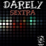 DARELY - Sextra (Front Cover)