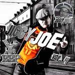 JiggyJoe Vol 4