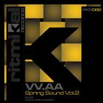 Spring Sounds Vol 2
