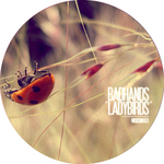 BADHANDS - Ladybirds (Front Cover)