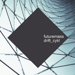 FUTUREMASS - Drift CYKL EP (Front Cover)