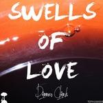 Swells Of Love