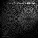 DJ MOURAD - Surface Emotions (Front Cover)