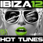 DD511 Gold - IBIZA 2012 HOT TUNES, Only For DJ, Vol 1