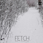 FETCH - Time It Stood Still (Front Cover)