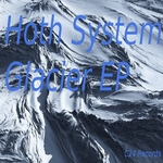 HOTH SYSTEM - Glacier (Front Cover)