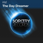IRIS - The Day Dreamer (Front Cover)