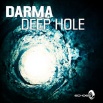 DARMA - Deep Hole (Front Cover)