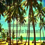 VARIOUS - Beach Lounge (Balearic House) (Front Cover)