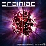 Tranzmachien Remix/Flexpander