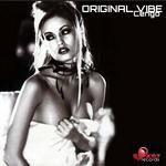 CENGO - Original Vibe (Front Cover)