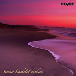 VARIOUS - Summer Beachclub Anthems (Front Cover)