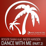 Dance With Me Part 2