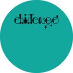 DITONGO - Atalaya (Front Cover)