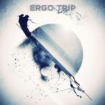 ERGOTRIP - Ergotrip (Front Cover)