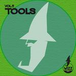 Tools, Vol. 5