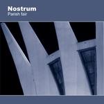 NOSTRUM - Parish Fair (Front Cover)