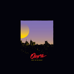 ONRA - Deep In The Night (Front Cover)