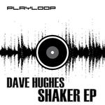 Shaker EP
