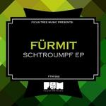 FURMIT - Schtroumpf (Front Cover)