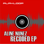 Recoded EP