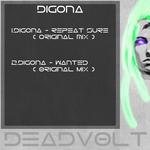 D1gona EP