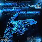 Fishy Gun Fingers