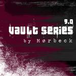 MOERBECK - Vault Series 9 0 (Front Cover)