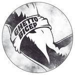 NOLAN - Ghetto Bicep (Front Cover)
