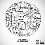 L 33 - Robot/Chase (Front Cover)