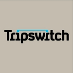 SATIVA DUB/RAZ/HOOGS/FINEPRINT/DUB MOTION/SILENT TYPE - Tripswitch & Co (Part 2) (Front Cover)