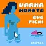 Varna Moreto
