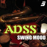 ADSS - Swing Mood (Front Cover)