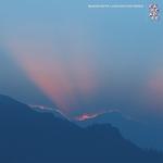 BARON RETIF & CONCEPCION PEREZ - Cascades (Front Cover)