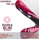 CHARTREUX - The Dock's (Front Cover)