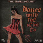Dance With The Devil EP