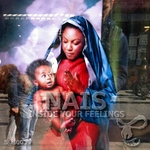 NAIS - Inside Your Feelings (Front Cover)