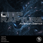 Deep Rapture