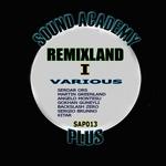 Remixland I