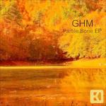 GHM - Partile Bone (Front Cover)