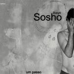 Sosho
