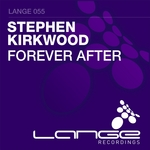 KIRKWOOD, Stephen - Forever After (Front Cover)
