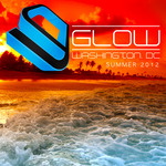 VARIOUS - Glow (Front Cover)