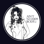ADRIATIQUE - Ain't Nobody (Front Cover)