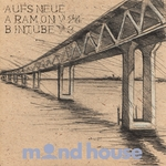 AUFS NEUE - In/On (Front Cover)