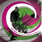 CADIZ, Aldo feat VALERIA KARTER - Zaze Tripa (Front Cover)
