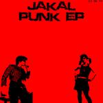 Punk EP