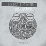 MARINI, Renzo - Polpo (Front Cover)