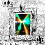 TINKER - Sunshine (Front Cover)